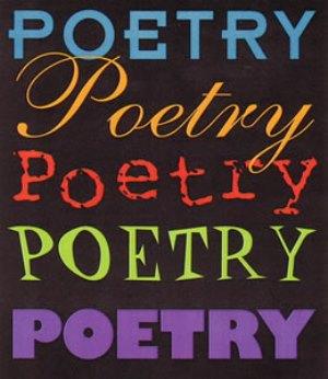 poetry3-25ebl11