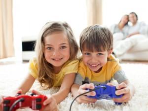 videogameslgn